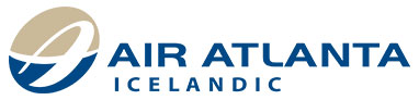 https://www.airbornepersonnel.info/wp-content/uploads/Air_Atlanta_Icelandic_Logo.jpg